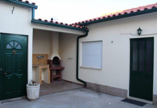 House V4